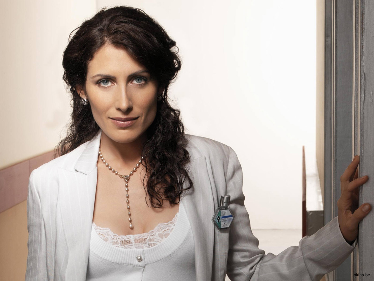 Lisa Edelstein wallpaper (#31141)