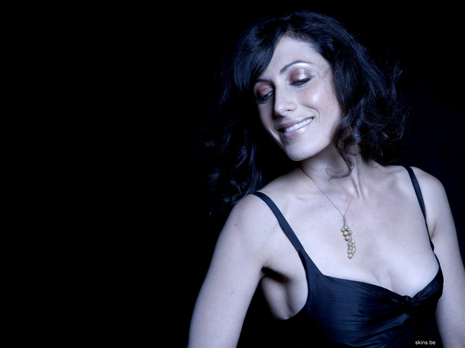 Lisa Edelstein wallpaper (#31140)