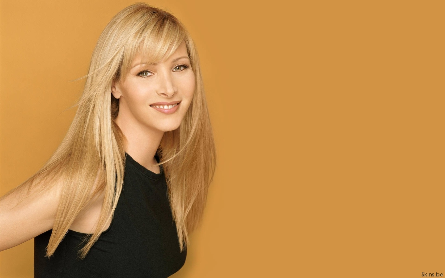 Lisa Kudrow wallpaper (#38529)
