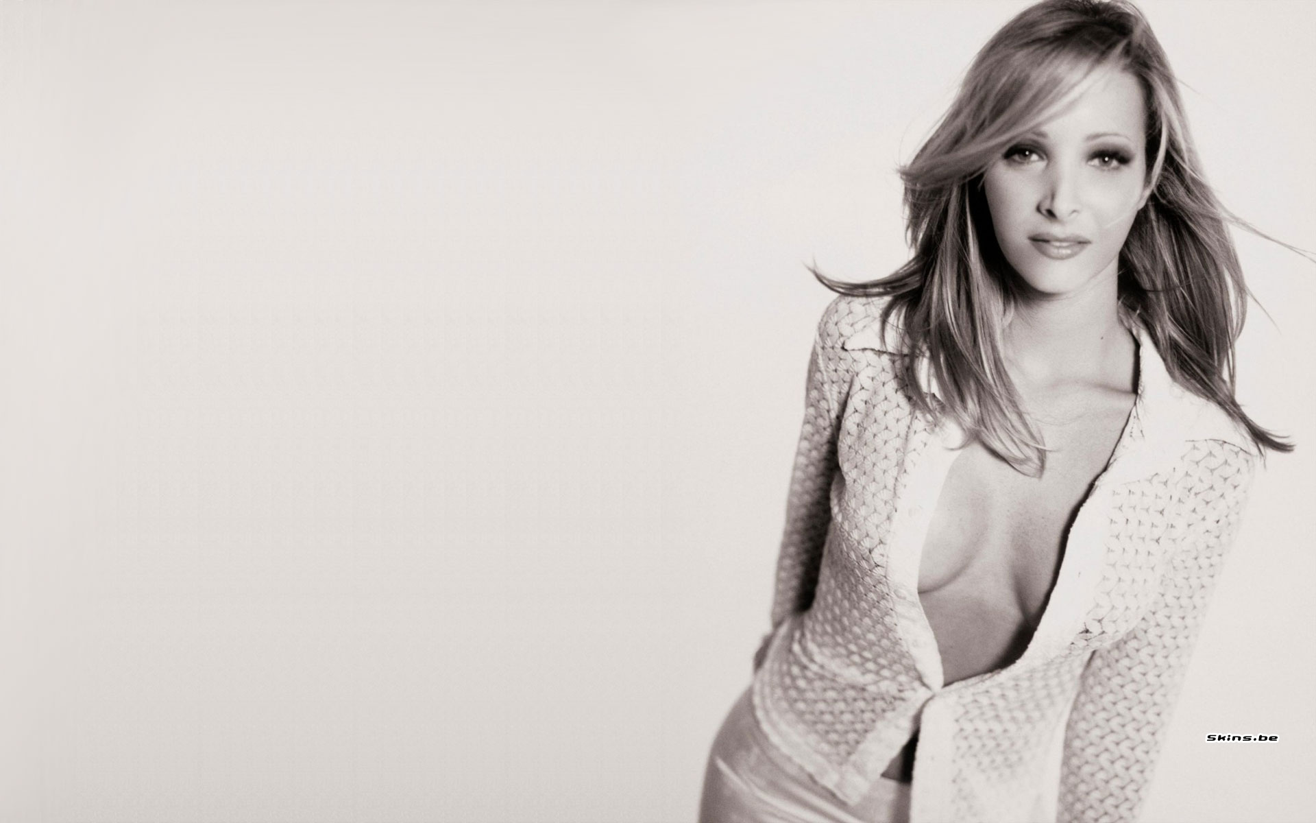 Lisa Kudrow wallpaper (#22766)