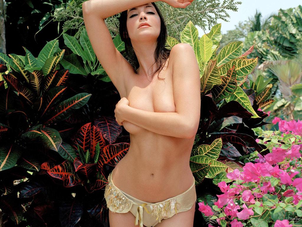 wallpaper bikini lisa snowdon - photo #17