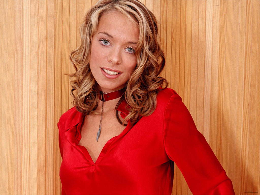 Liz McClarnon wallpaper (#25175)