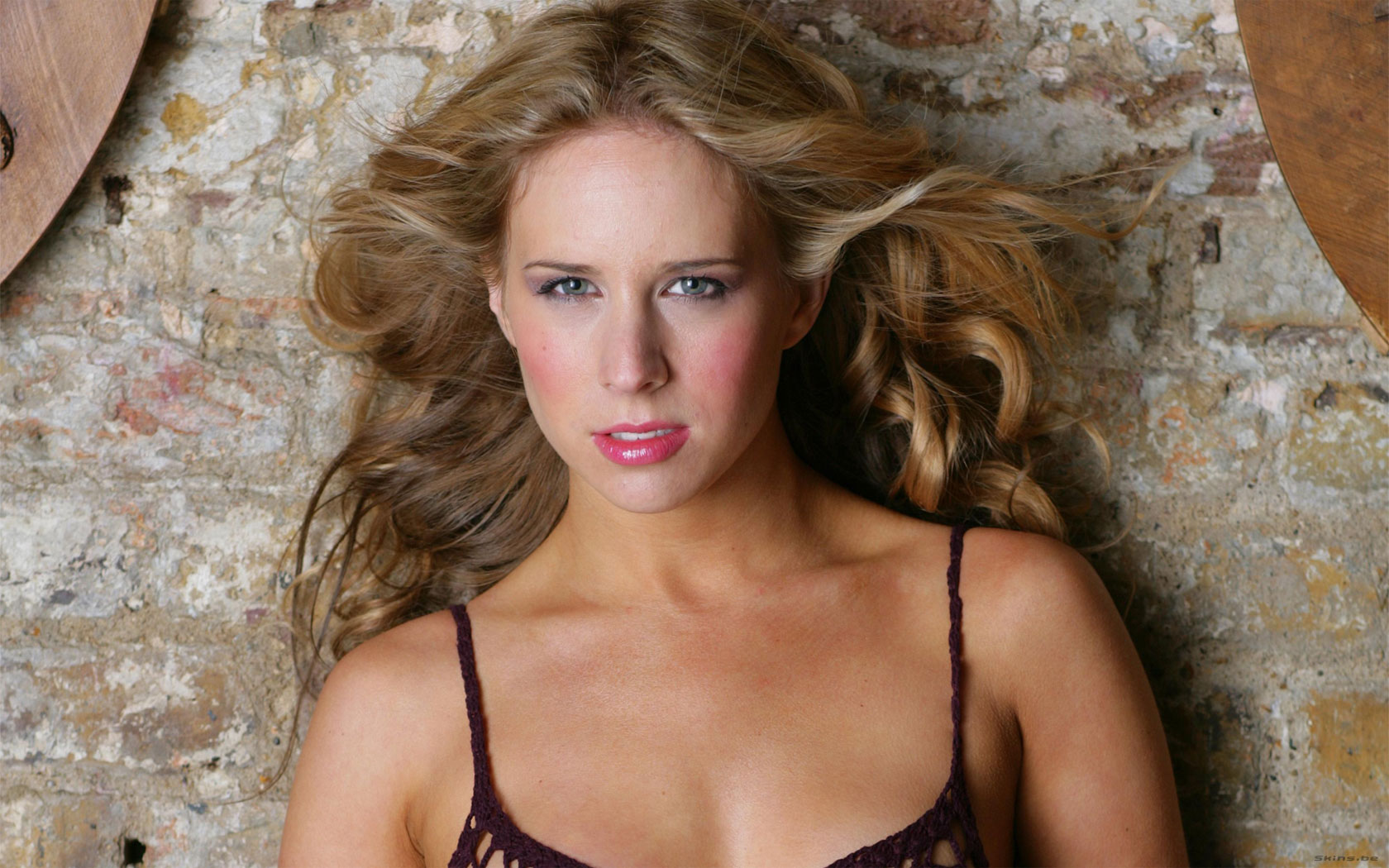 Lucie Silvas wallpaper (#24744)