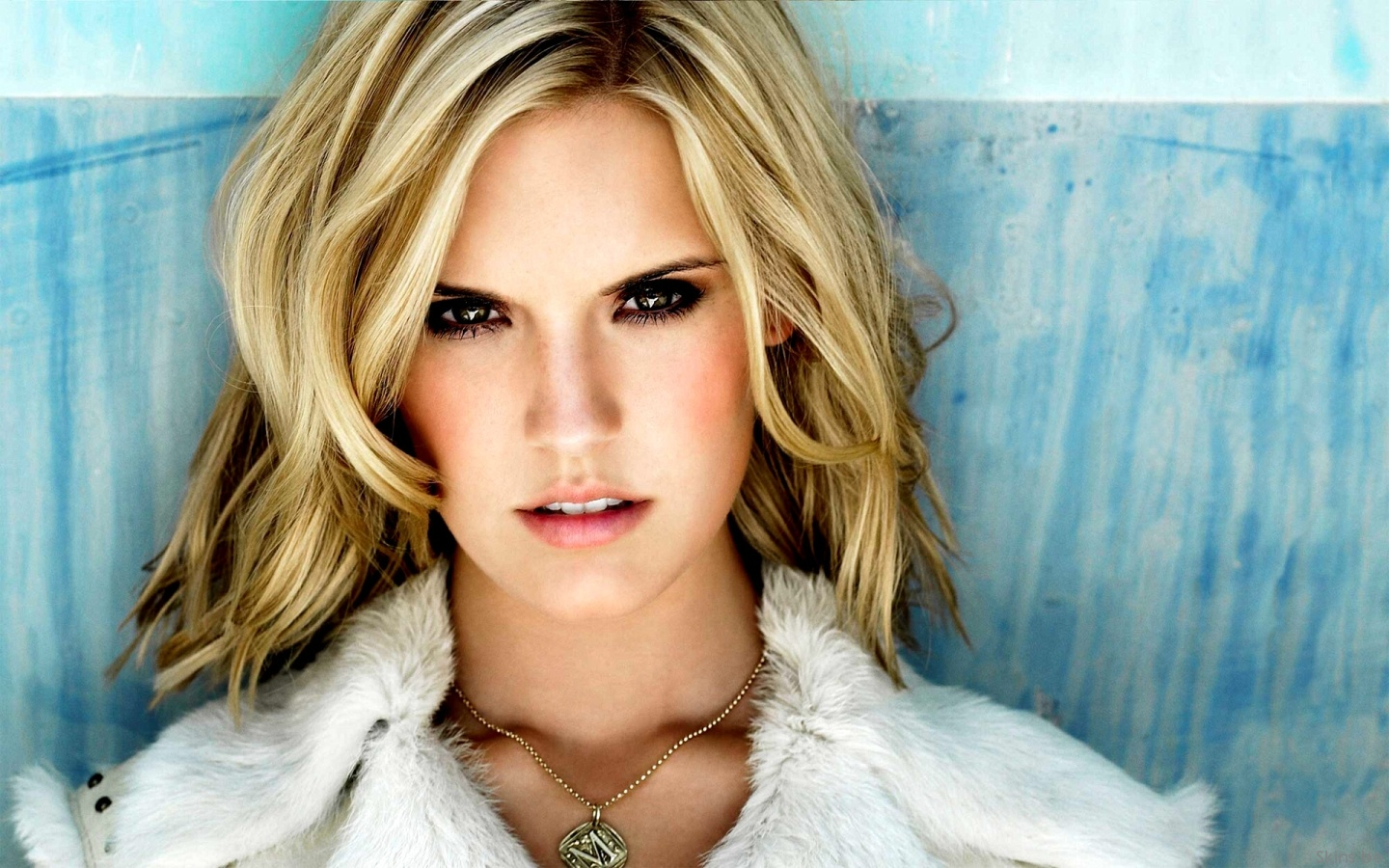 Maggie Grace wallpaper (#38715)