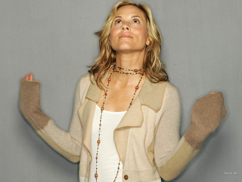 Maria Bello wallpaper (#21142)