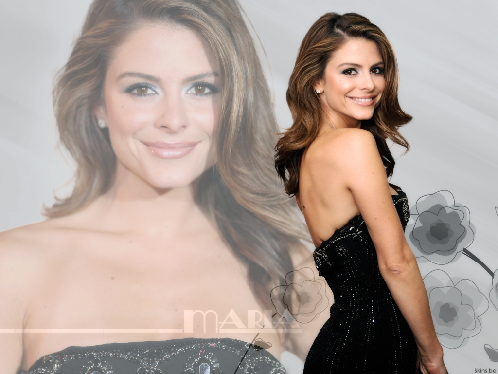 Maria Menounos wallpaper (#38562)