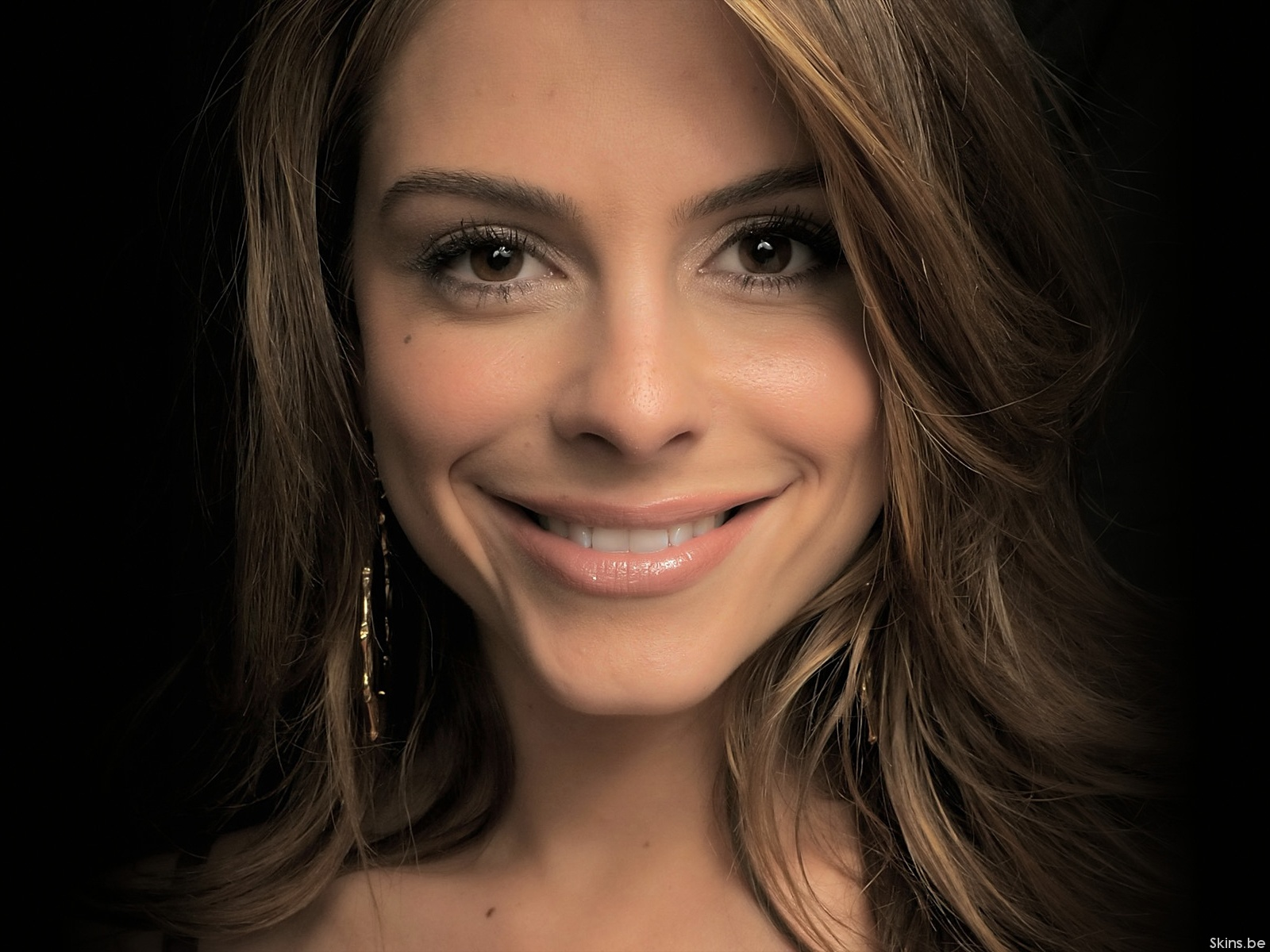 Maria Menounos wallpaper (#35039)
