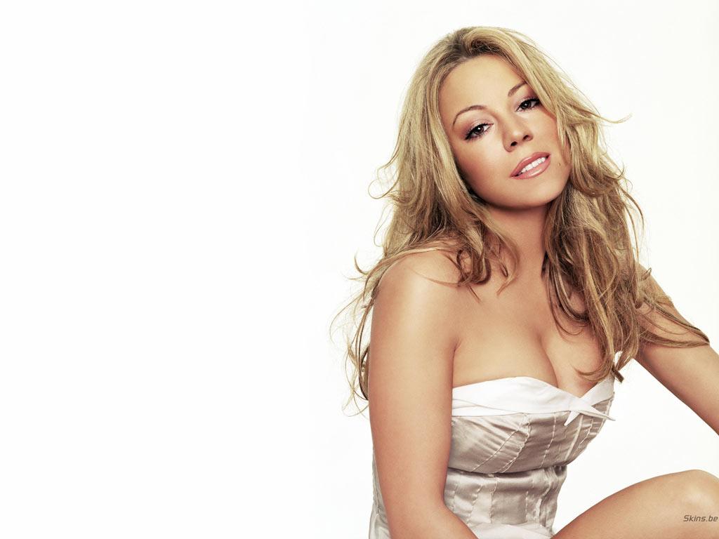 Mariah Carey wallpaper (#20919)