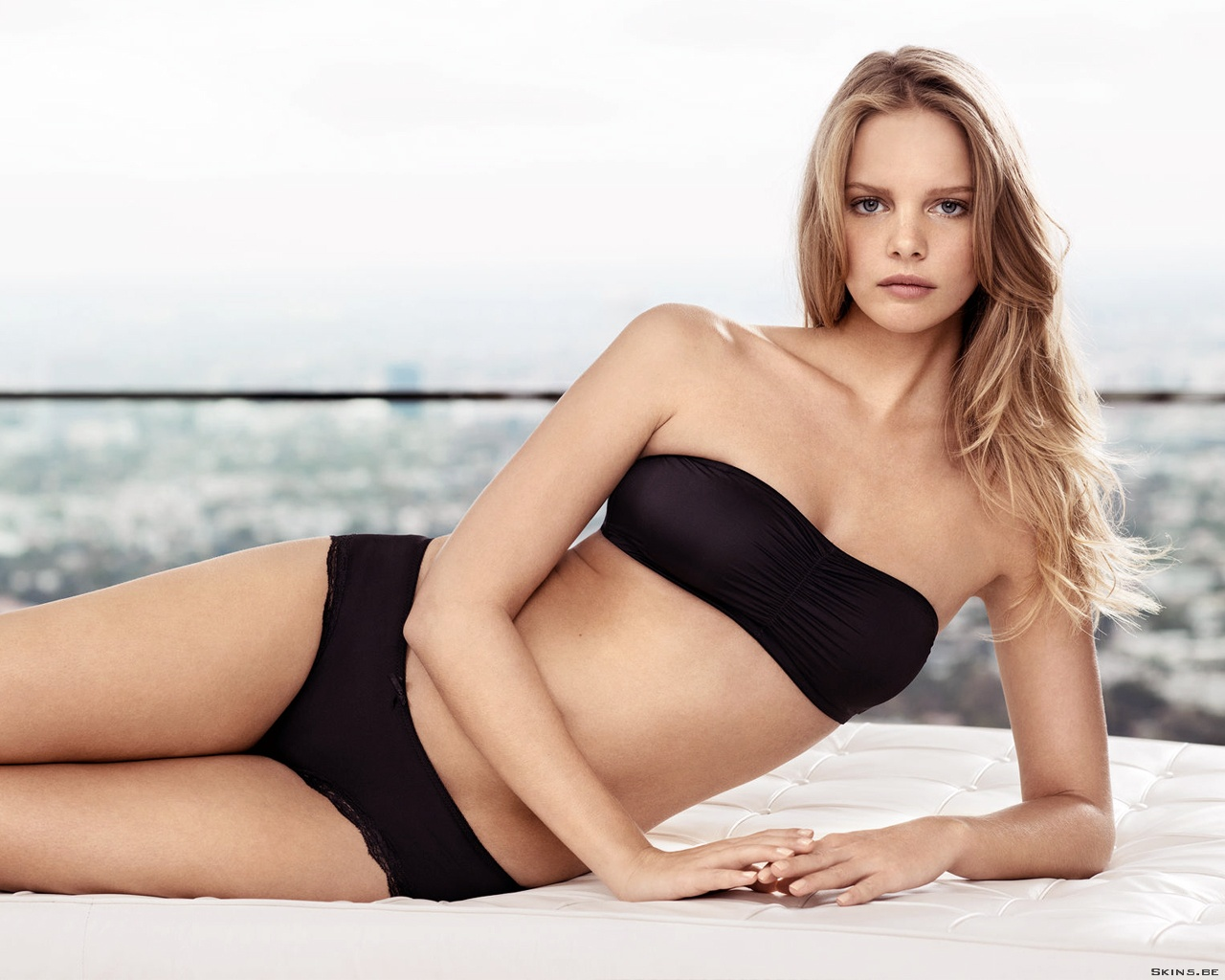 Marloes Horst wallpaper (#41560)