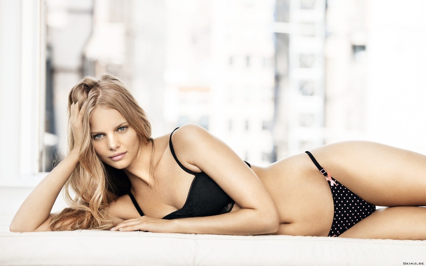 Marloes Horst wallpaper (#41331)