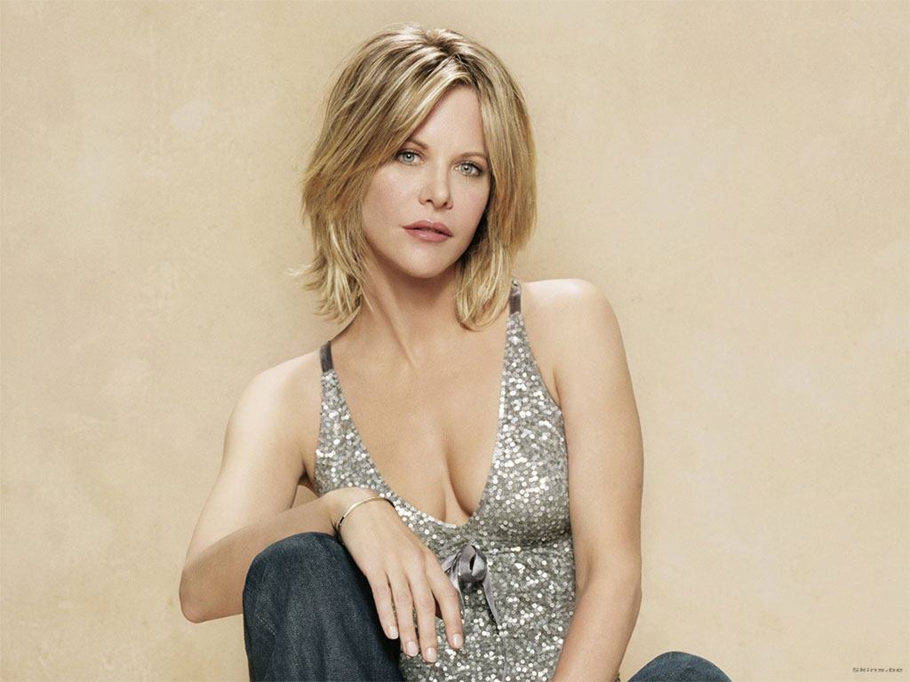 Meg Ryan wallpaper (#24812)