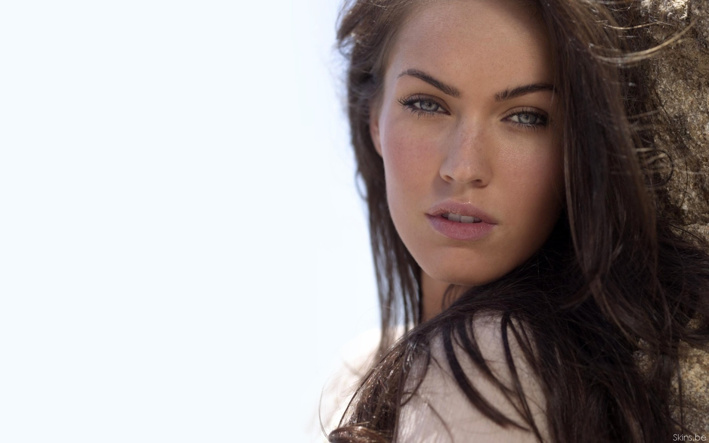 Megan Fox wallpaper (#31165)