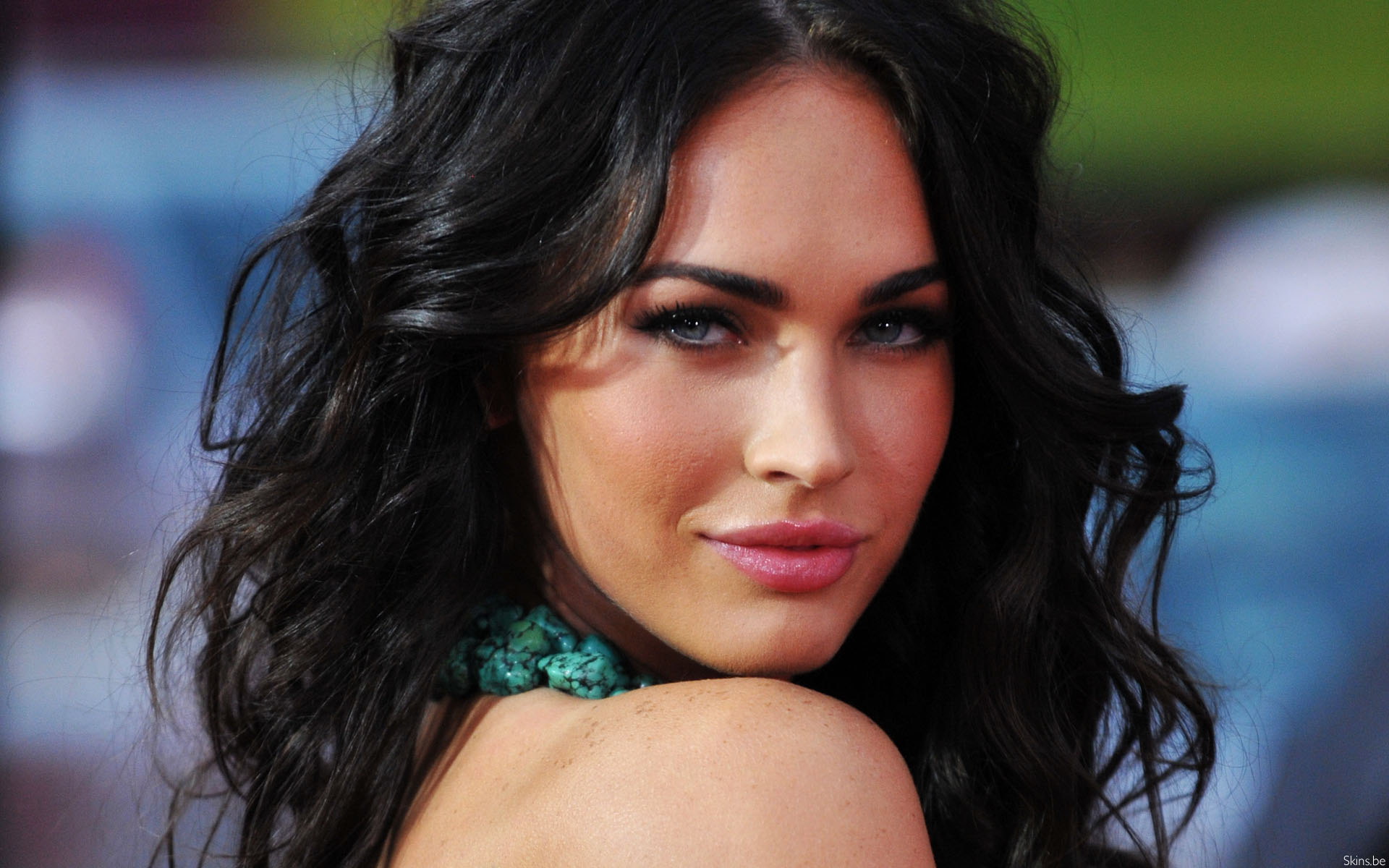 megan fox wallpaper high resolution