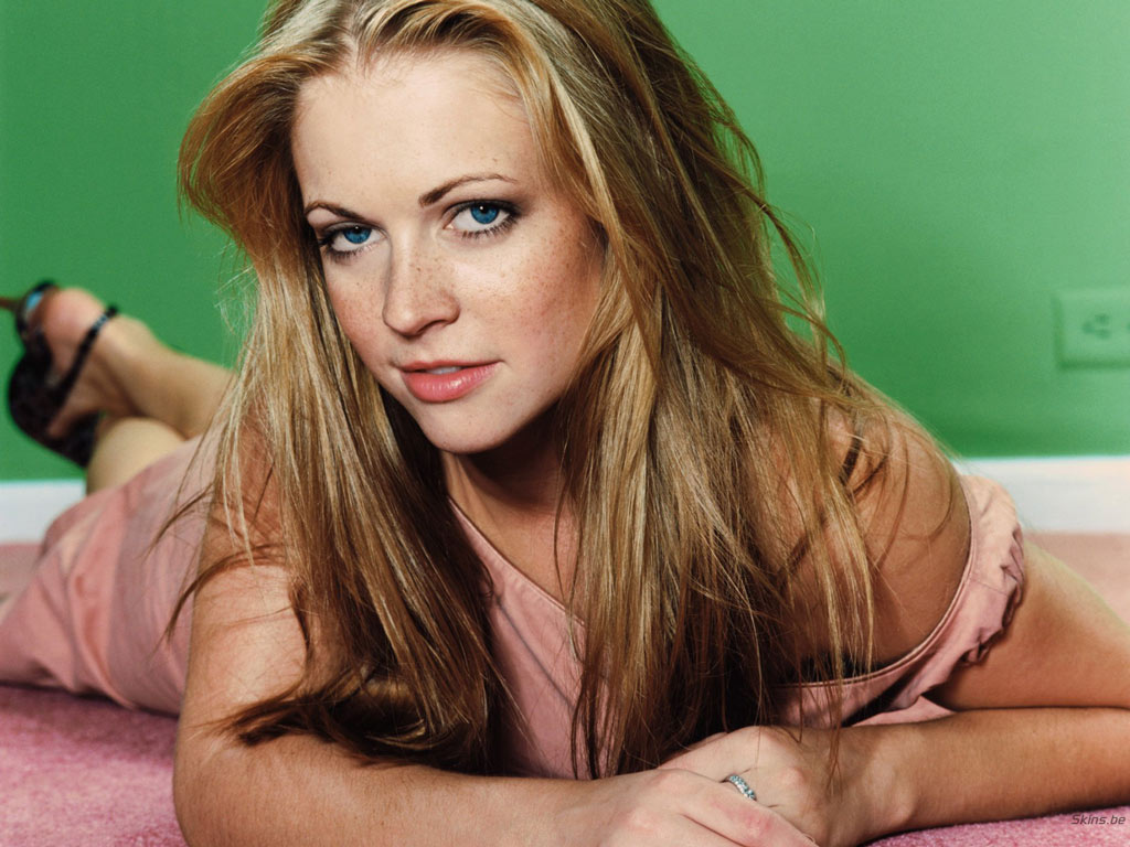 Melissa Joan Hart wallpaper (#21163)