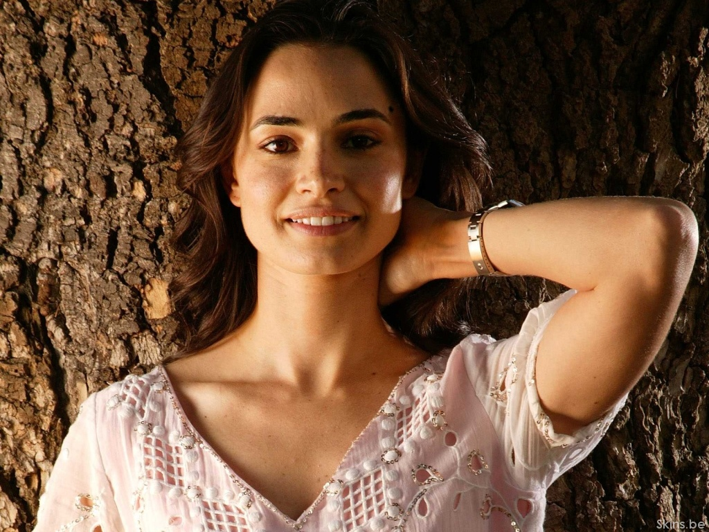 Mia Maestro wallpaper (#39266)