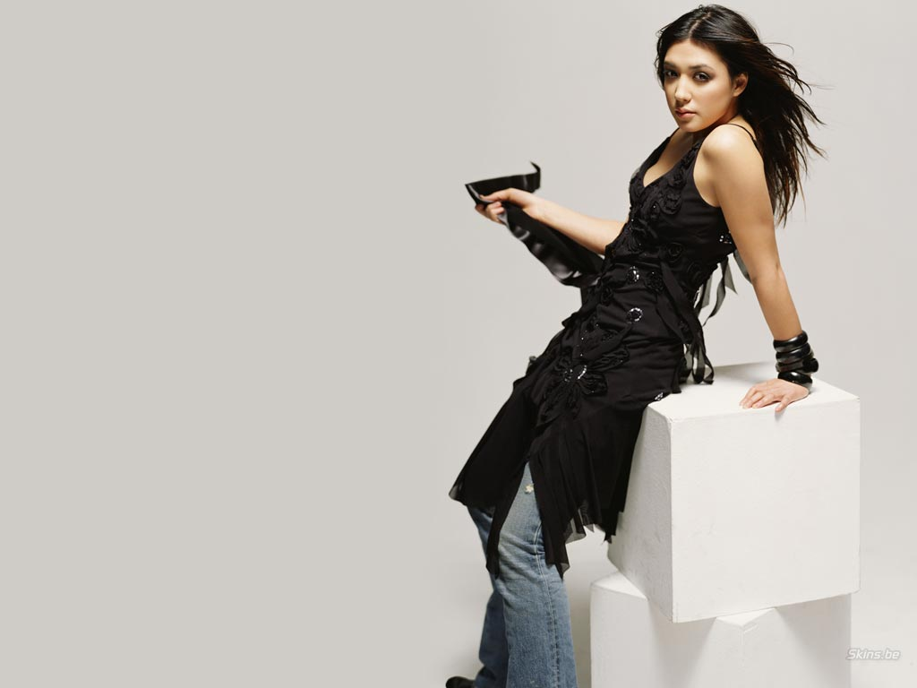 Michelle Branch wallpaper (#21393)