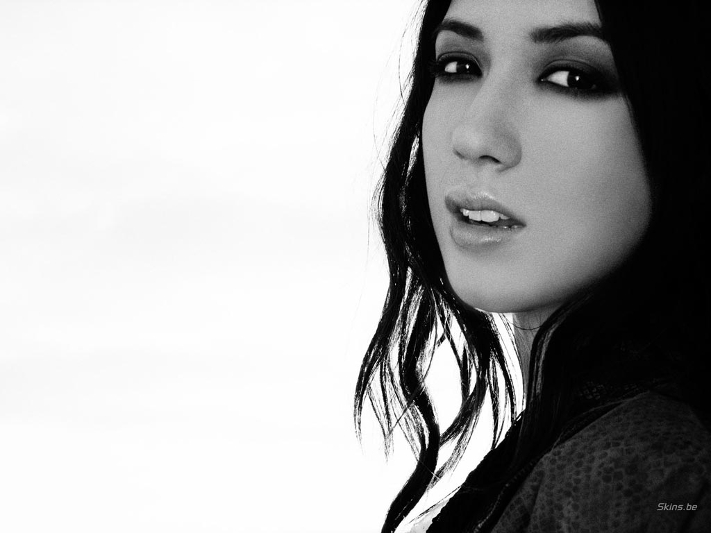Michelle Branch wallpaper (#21435)