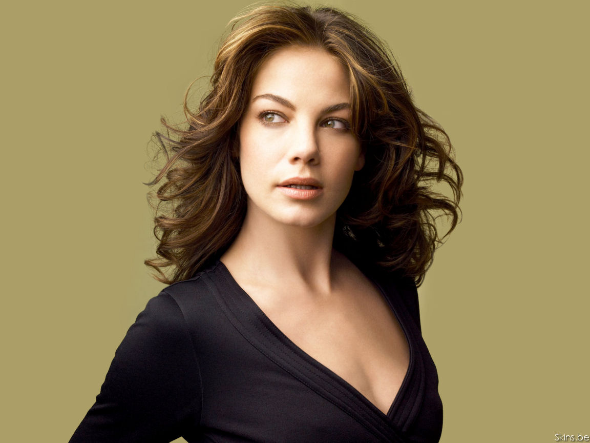 Michelle Monaghan wallpaper (#28595)