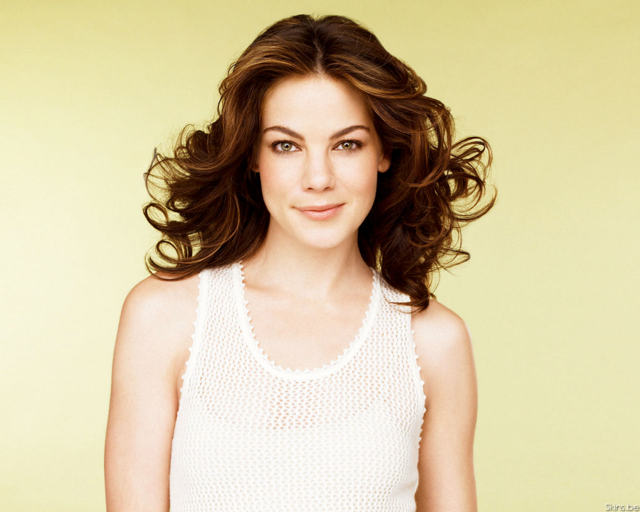 Michelle Monaghan wallpaper (#28572)