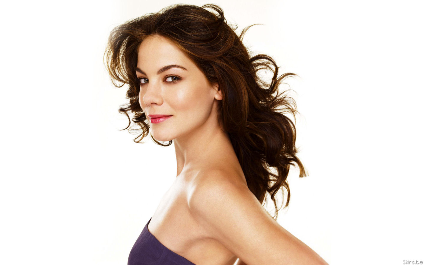 Michelle Monaghan wallpaper (#28526)