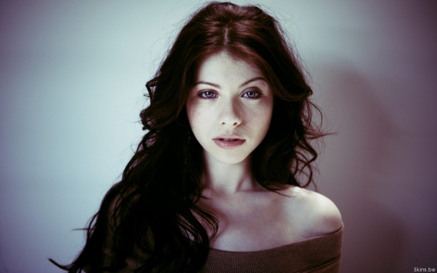 Michelle Trachtenberg wallpaper (#37581)