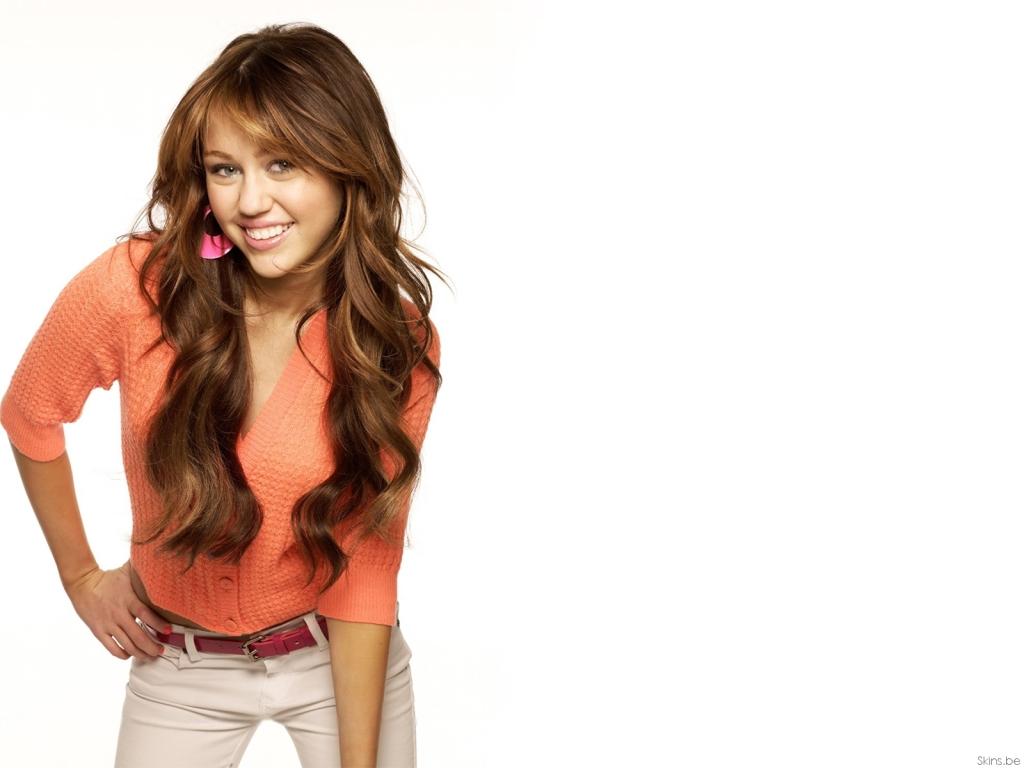 Miley Cyrus wallpaper (#33147)