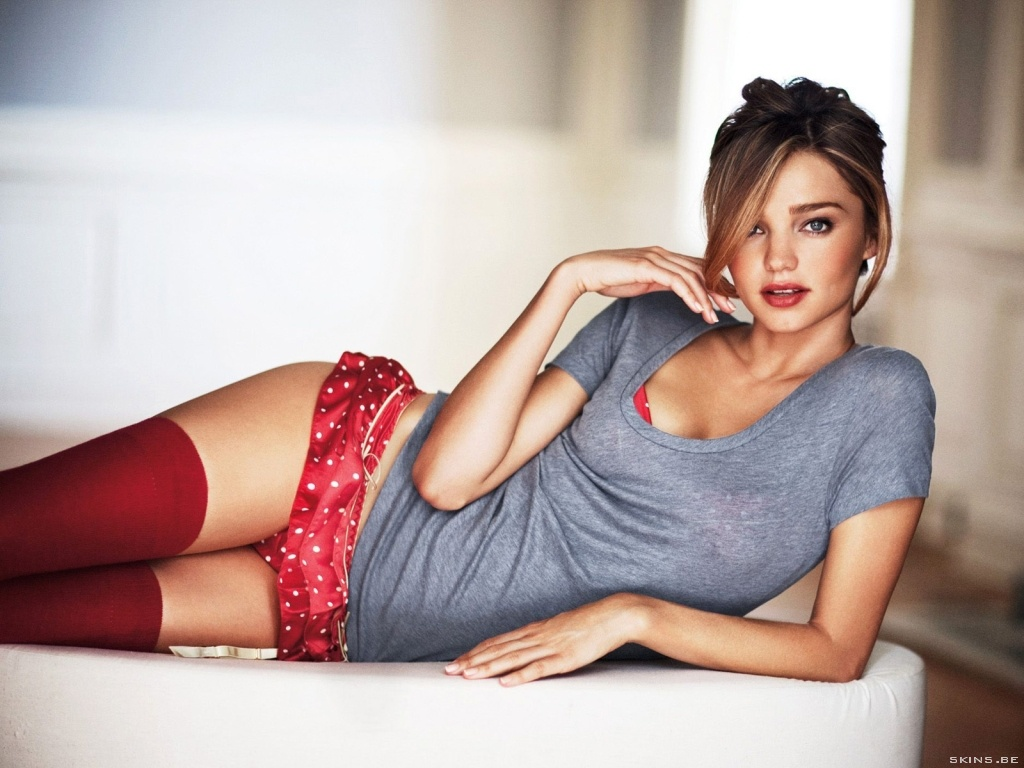 Miranda Kerr wallpaper (#40200)