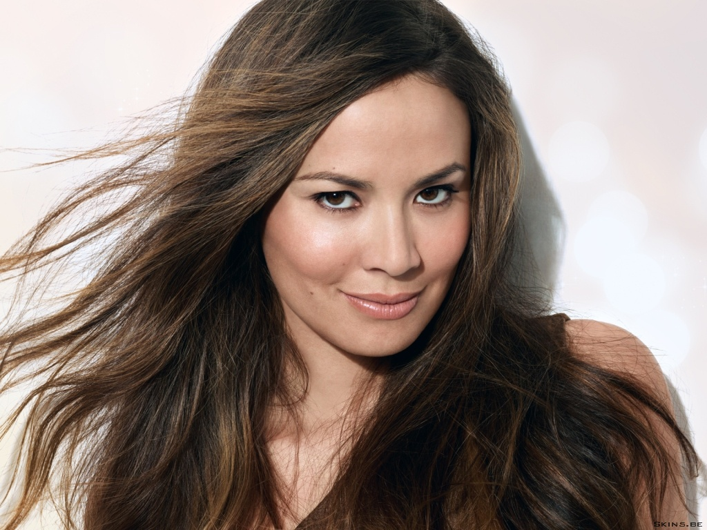 Moon Bloodgood wallpaper (#40935)