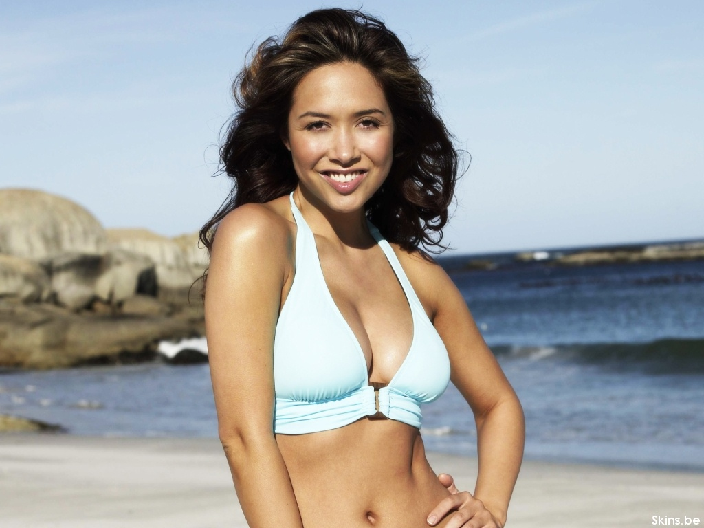 Myleene Klass wallpaper (#35198)