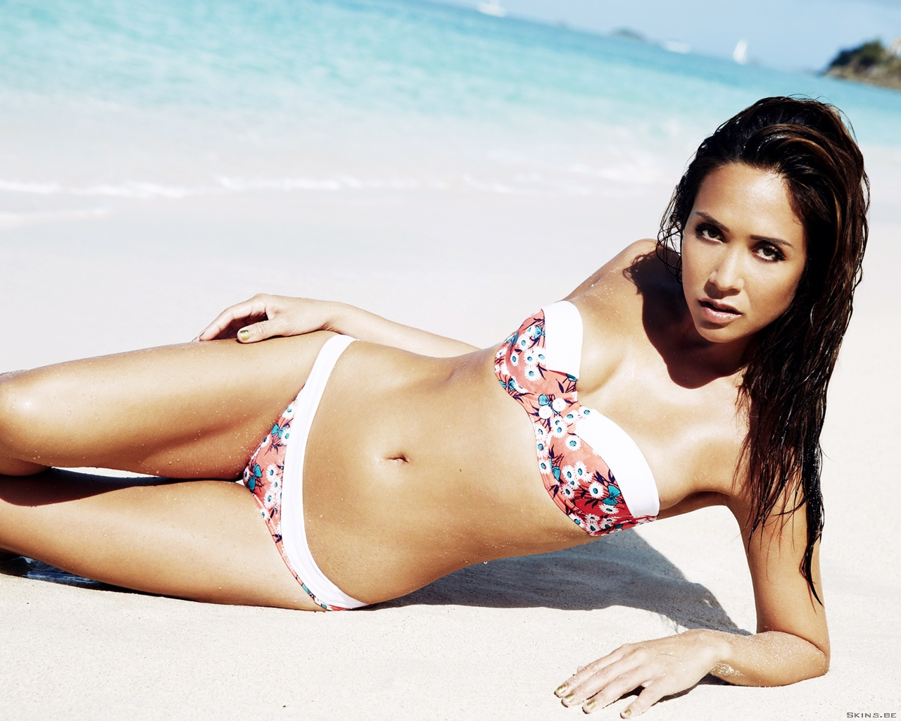 Myleene Klass wallpaper (#41685)