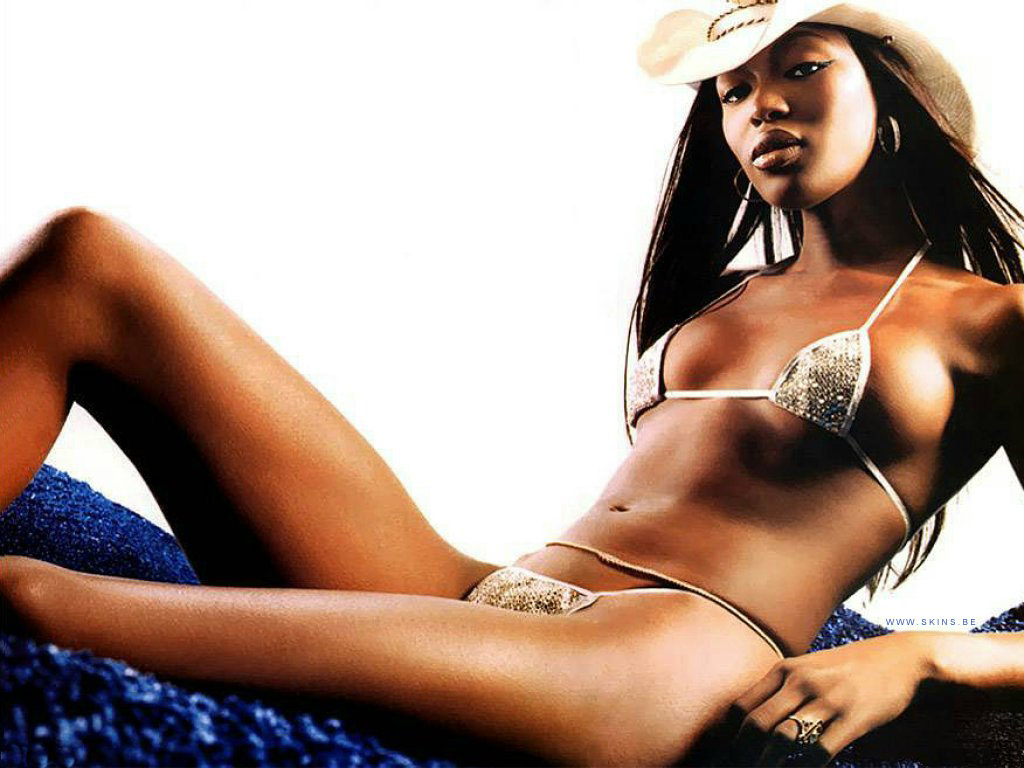 Naomi Campbell wallpaper (#2741)