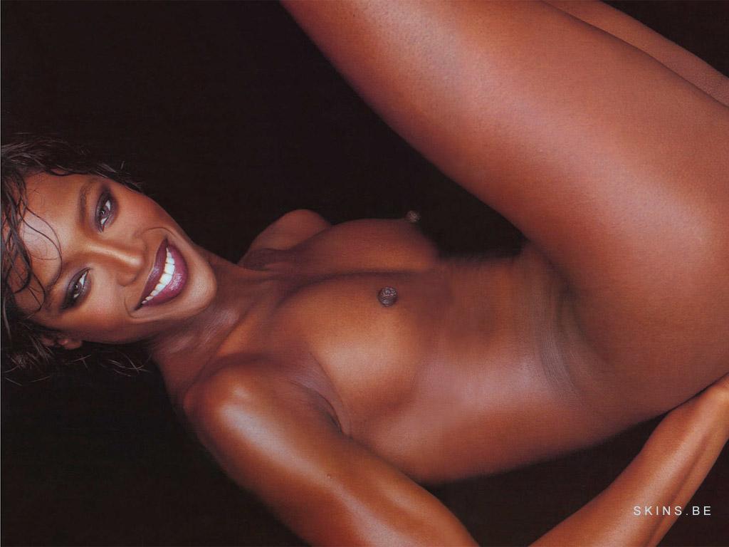 Naomi Campbell wallpaper (#2742)
