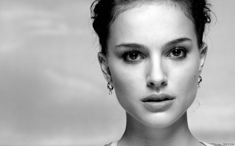 Фото красивых девушек знаменитостей росси 2 фотография