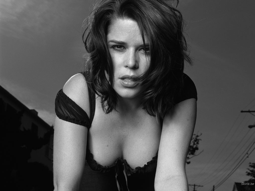 Neve Campbell wallpaper (#21184)