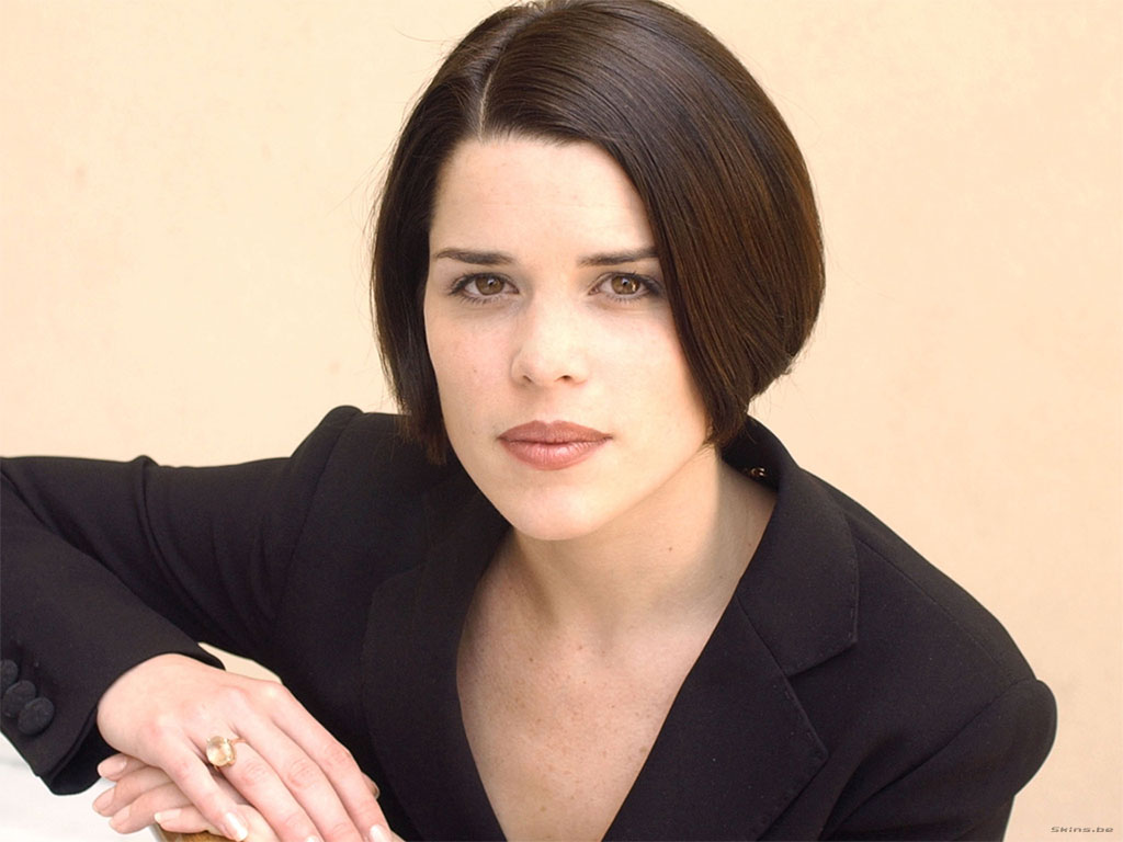 adrianne neve campbell wallpaper - photo #6