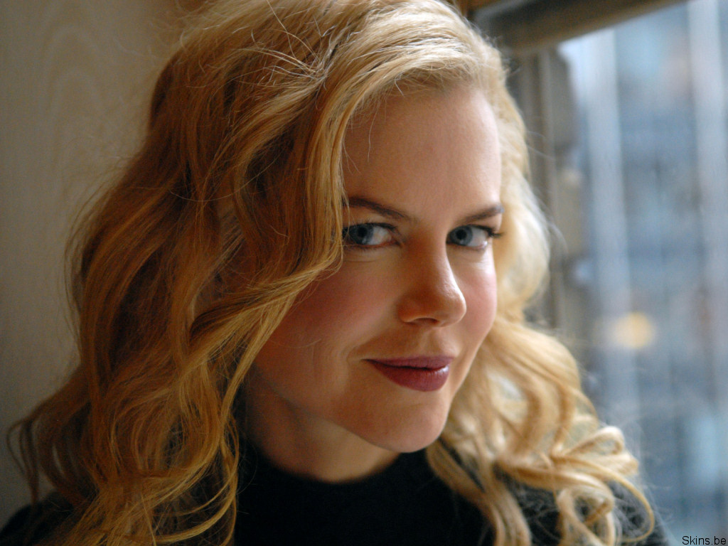 Nicole Kidman wallpaper (#28662)