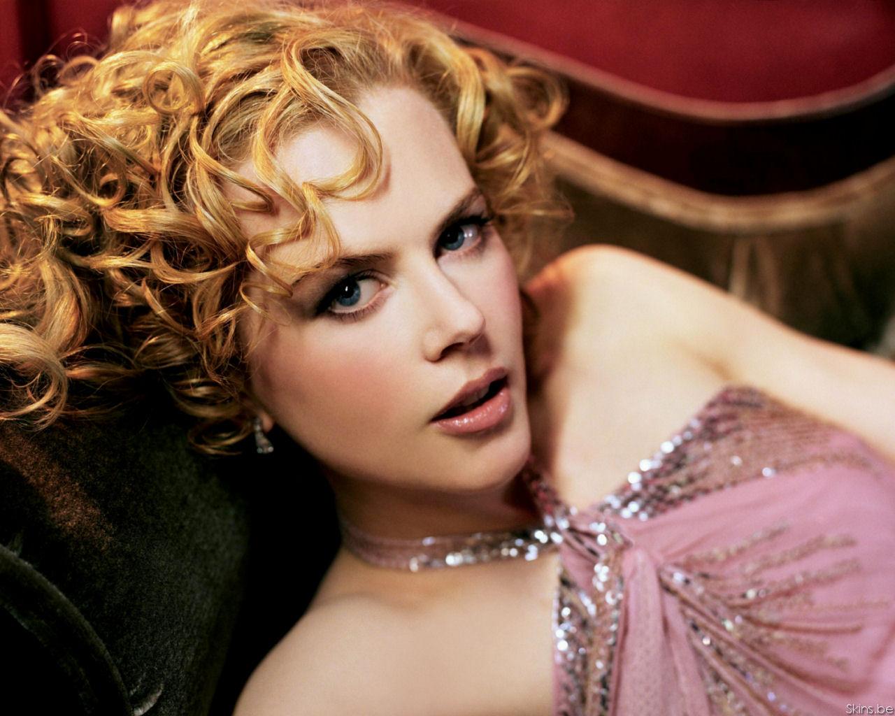 Nicole Kidman wallpaper (#28151)