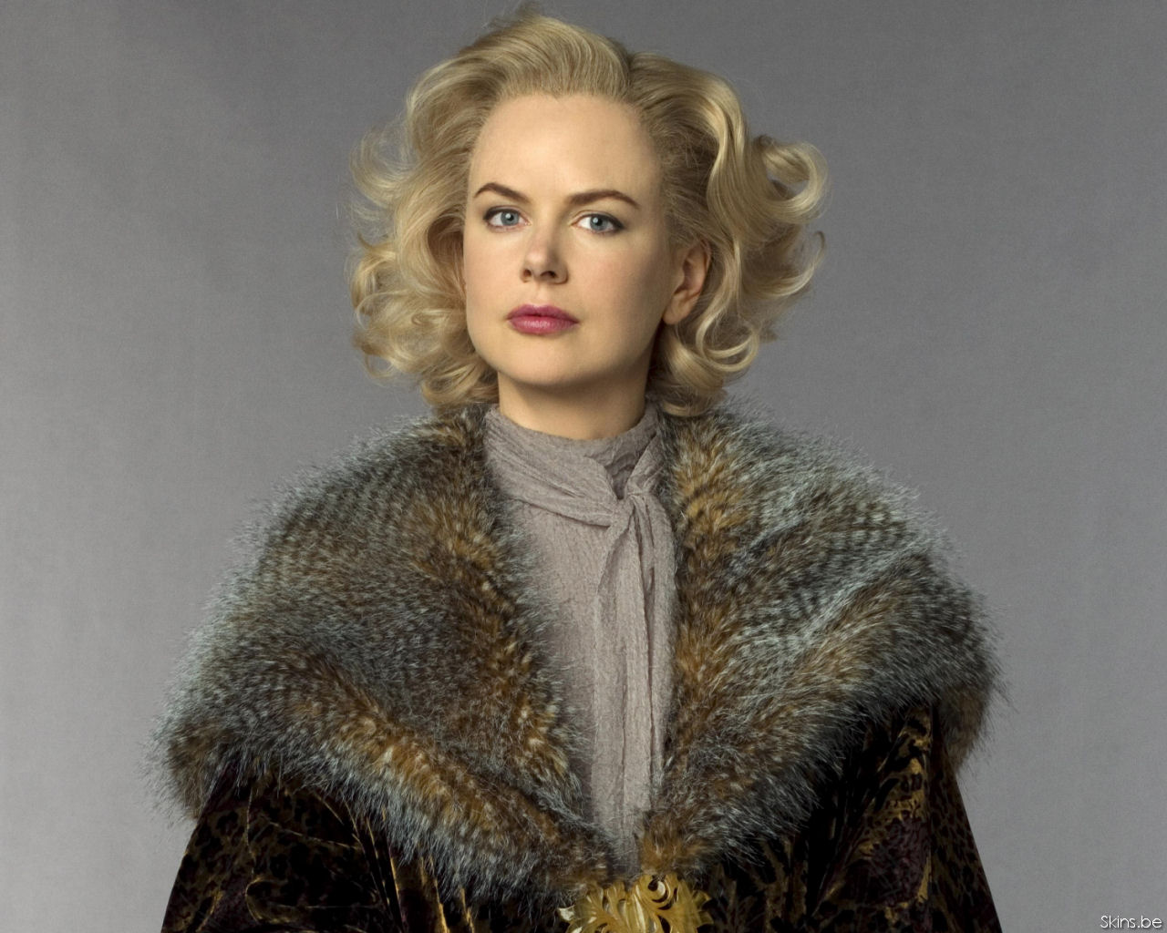 Nicole Kidman wallpaper (#28447)
