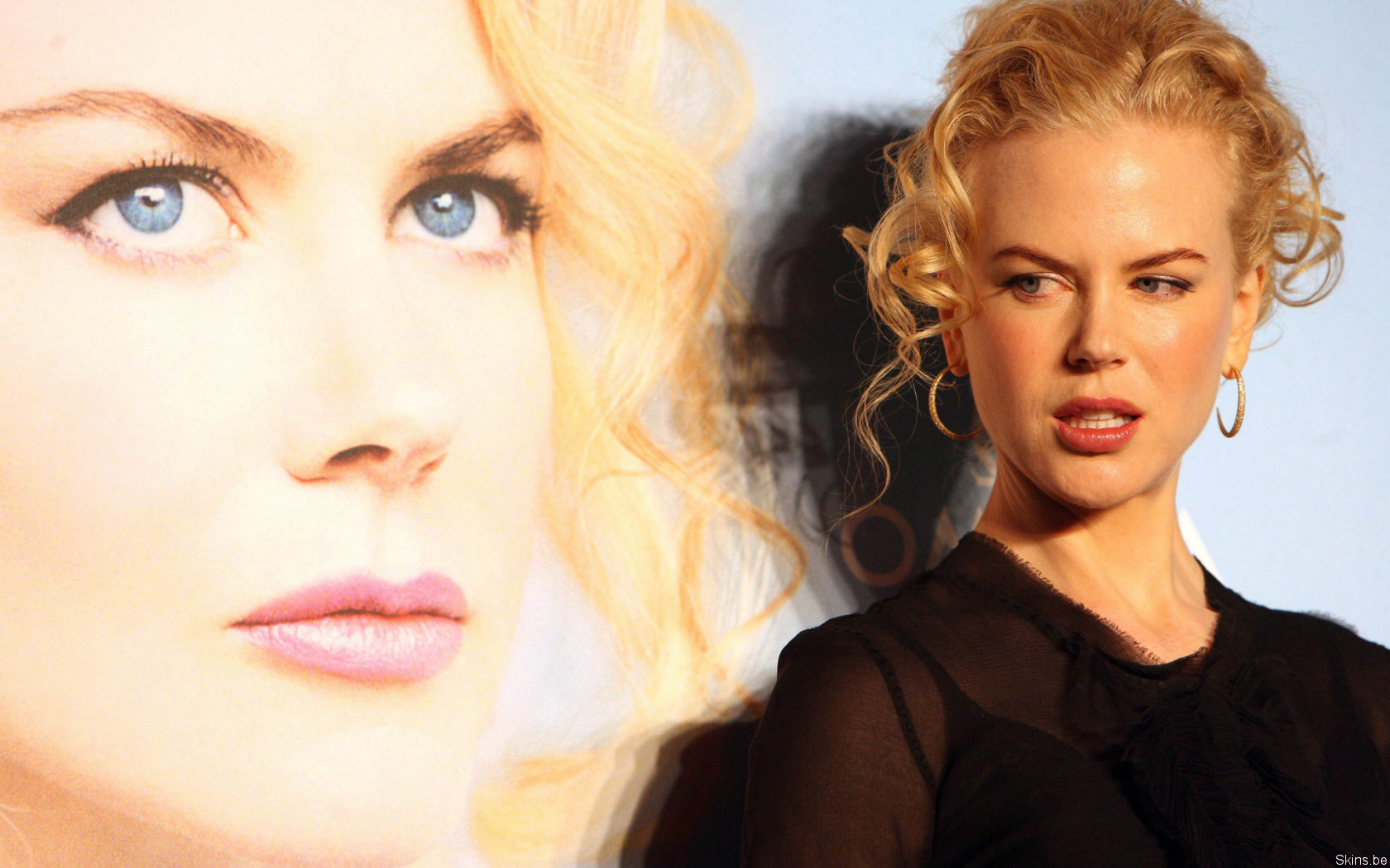 Nicole Kidman wallpaper (#28656)