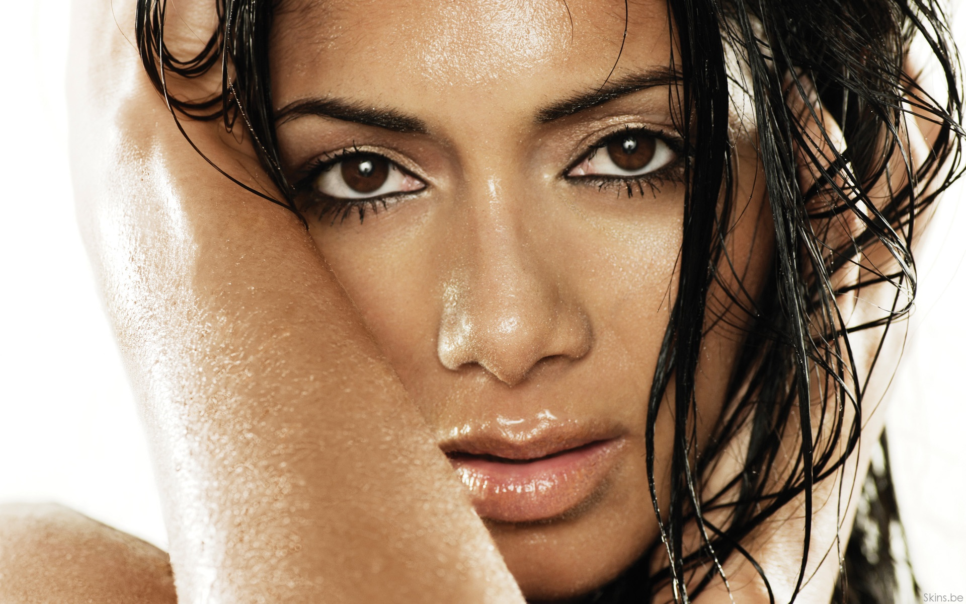 Nicole Scherzinger - Photo Actress