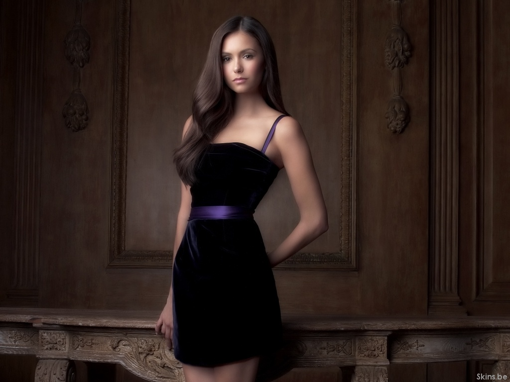 http://wallpapers.skins.be/nina-dobrev/nina-dobrev-1024x768-37617.jpg