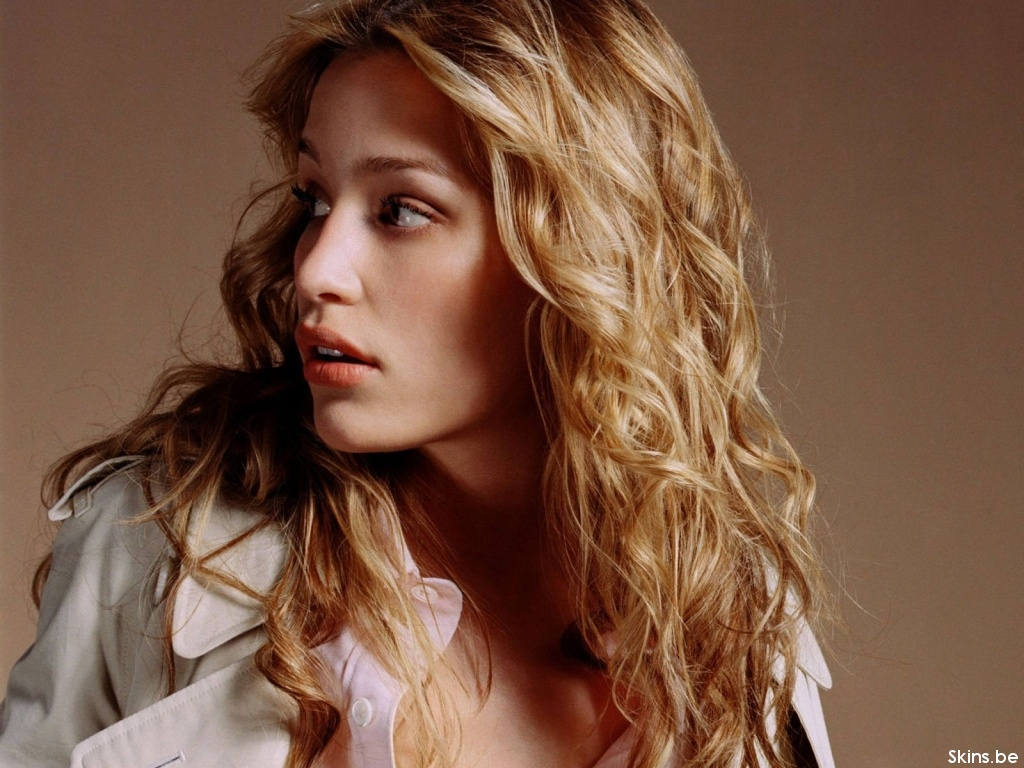 Piper Perabo wallpaper (#38192)