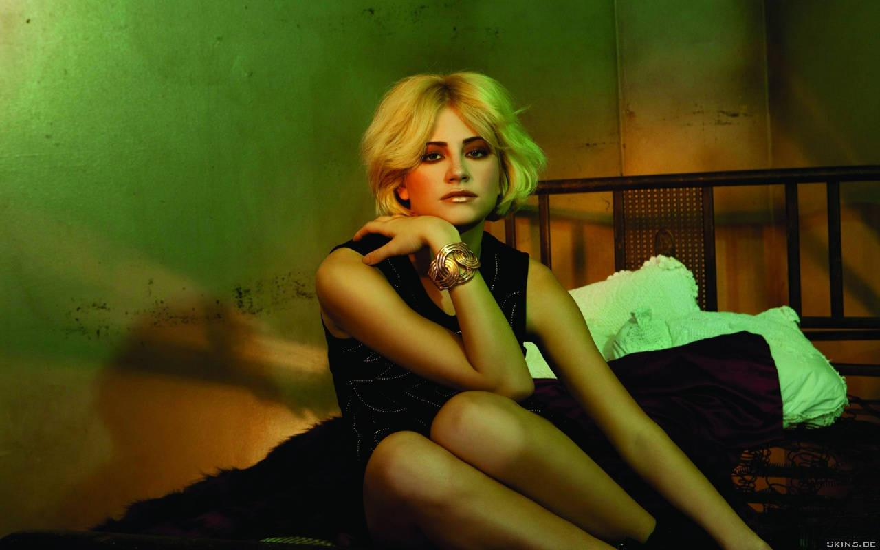 Pixie Lott wallpaper (#40586)