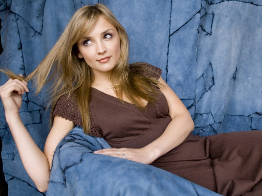 Rachael Leigh Cook wallpaper (#32838)