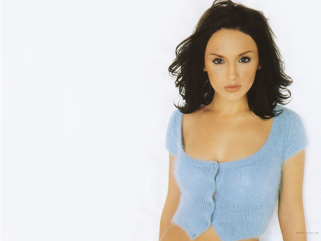 Rachael Leigh Cook wallpaper (#5555)