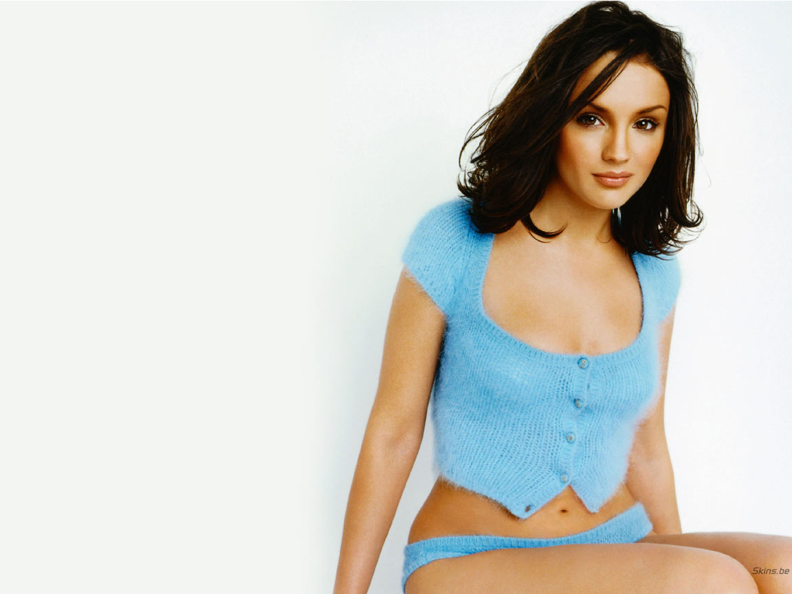 Rachael Leigh Cook wallpaper (#20844)