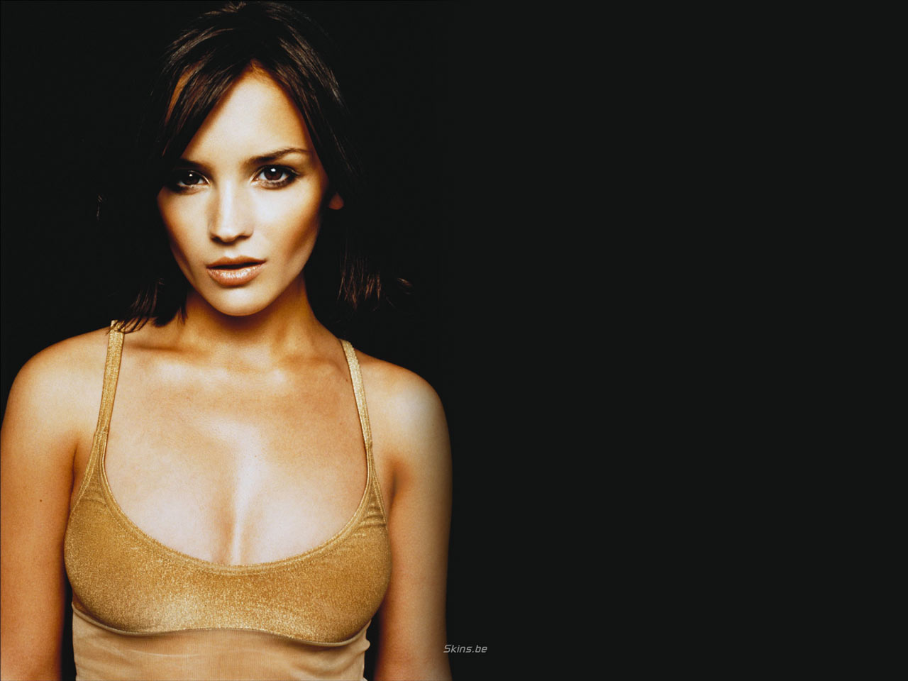 Rachael Leigh Cook wallpaper (#19627)