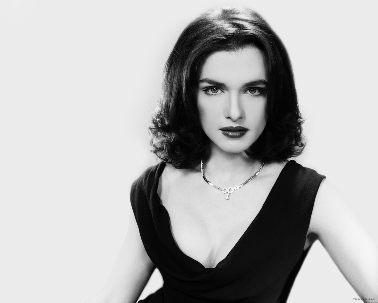 Rachel Weisz wallpaper (#24399)