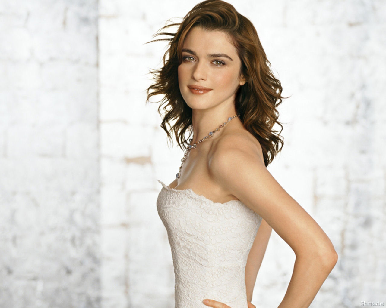 Rachel Weisz wallpaper (#27780)