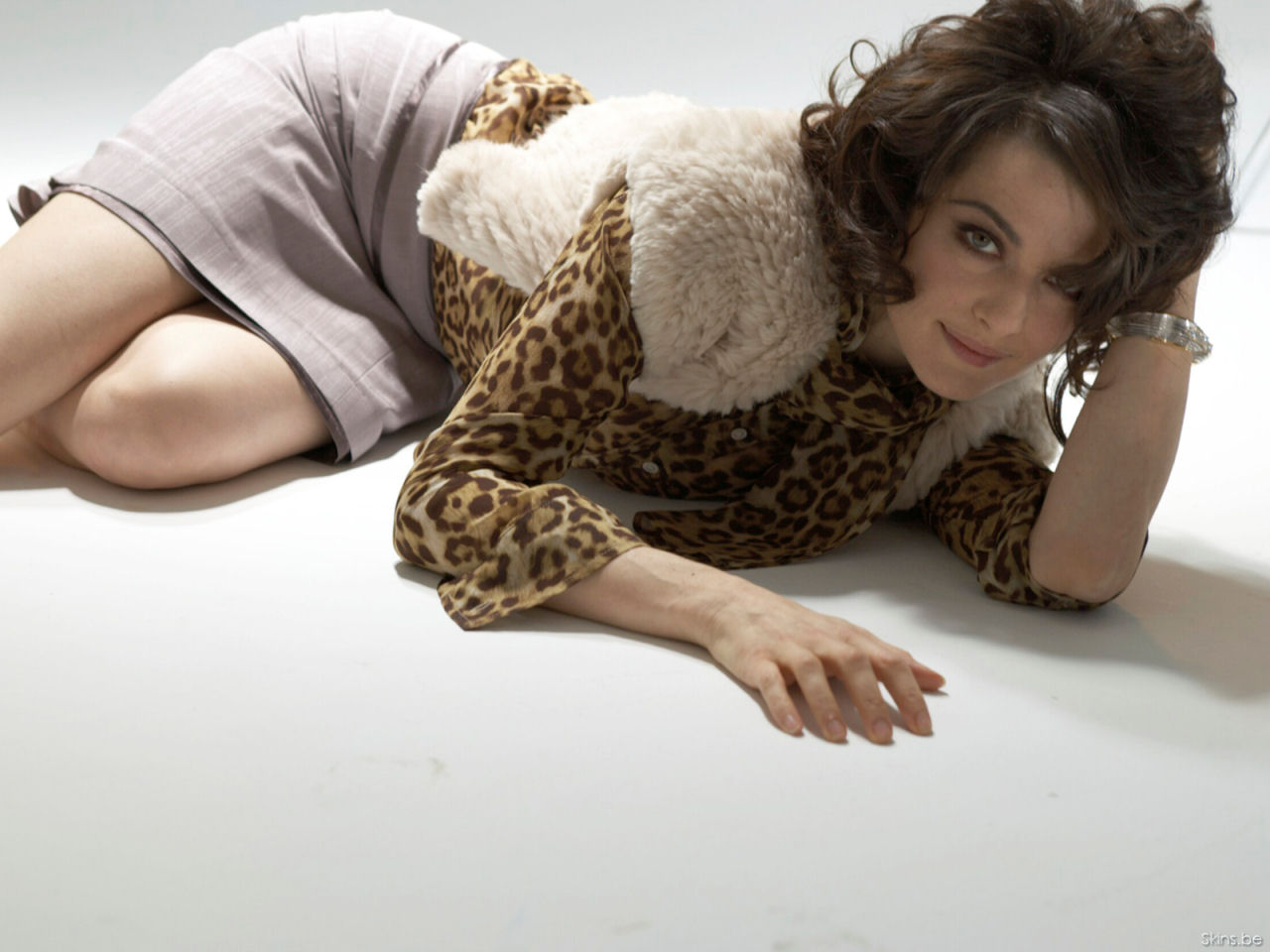 Rachel Weisz wallpaper (#27760)
